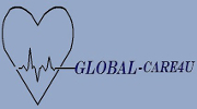 Logo Global-care4U