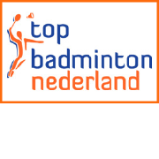 Top-badminton.nl